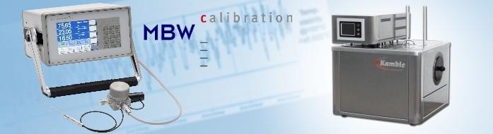 Kalibratoren