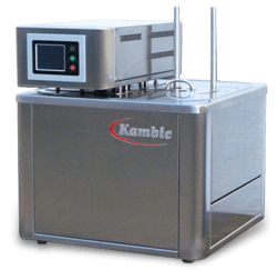 Kambic Liquid Calibration Baths