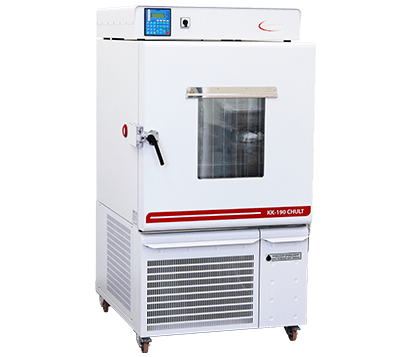 Kambic climate chamber KK-190 CHULT