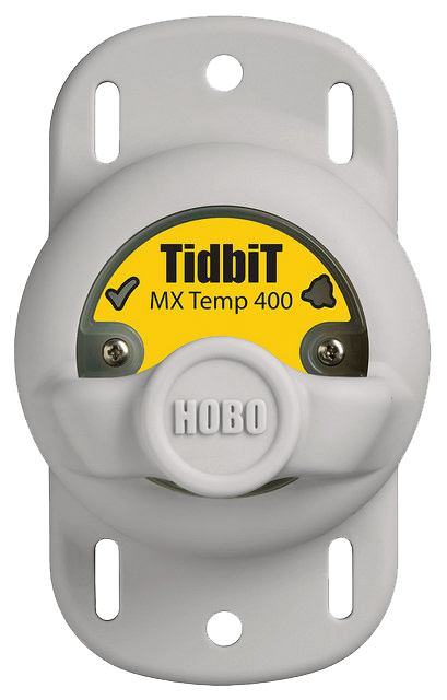 HOBO TidbiT MX2203 Datenlogger
