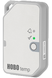 HOBO Datenlogger MX100