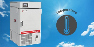 Temperature Cabinets and Temperature Chambers